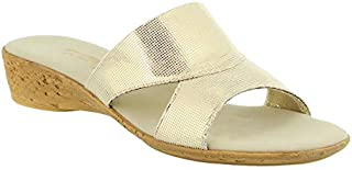 ONEX Women'x, Gilda Slide Sandals