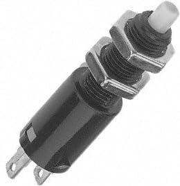 Borg Warner NEW S237 Stoplight Switch discount