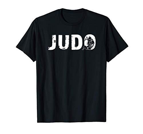 Kampfsport Judo   Judoka Geschenk   Judo...