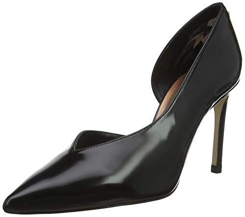 Ted Baker Daphnie, Zapatos de tacón con Punta Cerrada para Mujer