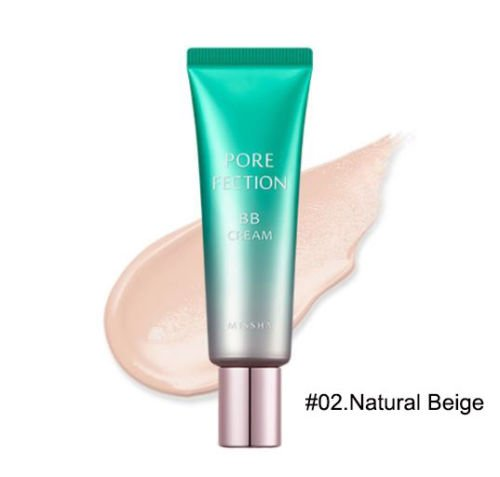 missha Pore fection BB Cream 30 ml SPF30 PA