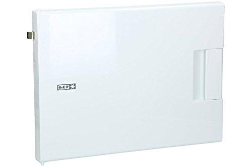 Electrolux Porte de congélateur d'origine 2251246373