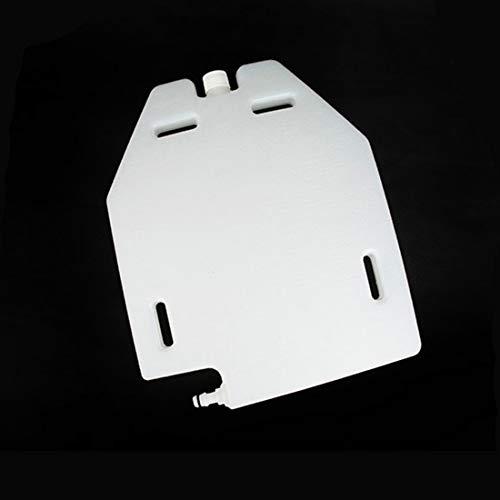 1.5L Plate Water Panel Hydration Storage Case for TMC JPC/JPC2.0/ AVS/CPC Tactical Vest