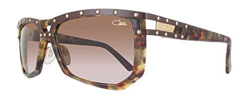 Cazal Sonnenbrille Sunglass