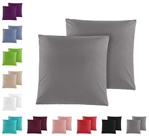 BaSaTex -  Doppelpack Baumwolle