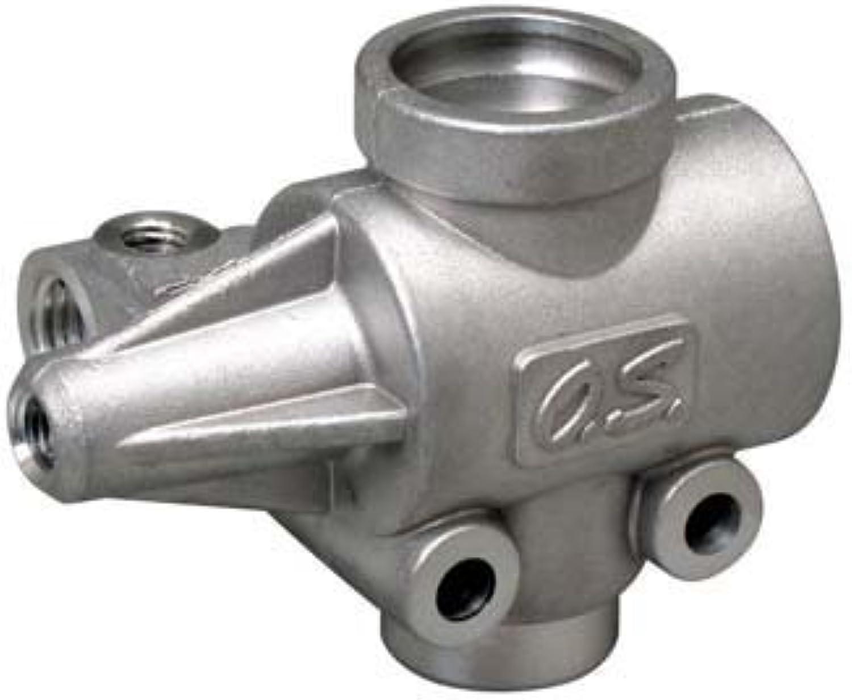 OS Engine 44082100 Carburetor Body  60R by OS Engine B00OC0TY88 Spielen Sie das Beste  | Bevorzugtes Material