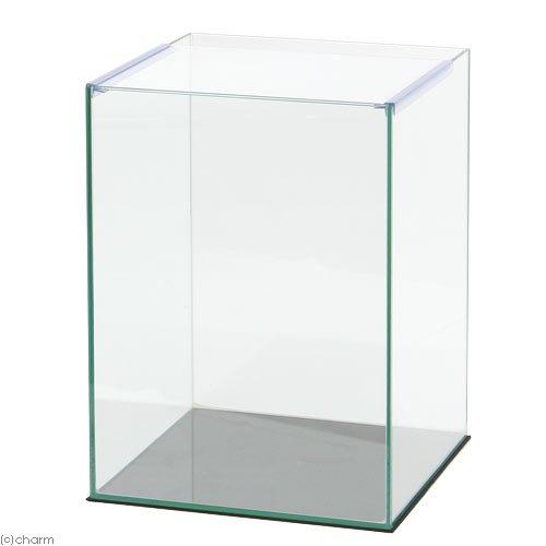 オールガラス水槽 アクロ30H-N(30×30×40cm) 30cmハイタイプ水槽(単体) Aqullo