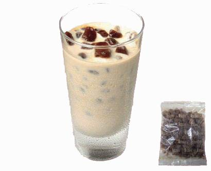 氷カフェ コーヒー 60g×5パック