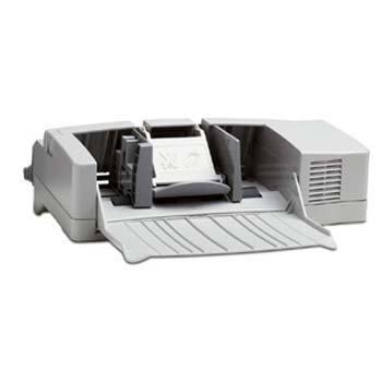 HP LaserJet 4240n / 4250 / 4350 Series Envelope Feeder,LJ4200/40/50/4345/50/M4345/49 Q2438B (Renewed)