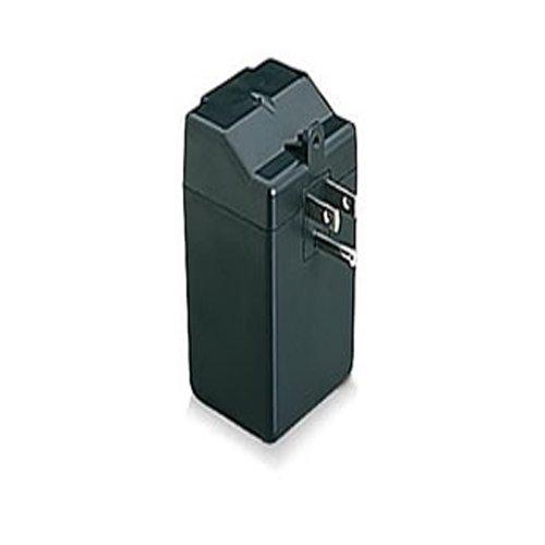 40 Watt Reverse -Voltage Converter Radio Shack # 273-1411