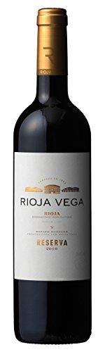 Rioja Vega Reserva 2013, Vino, Tinto, La Rioja