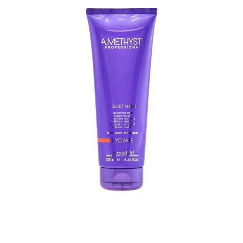 Farmavita Amethyste Hydrate Velvet Mask Mascarilla - 250 ml