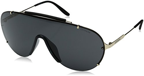 Carrera Sonnenbrille 129/S