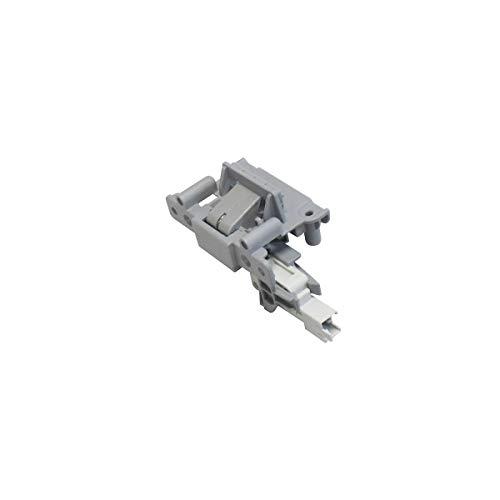 Türverschluss Geschirrspüler INDESIT C00274116