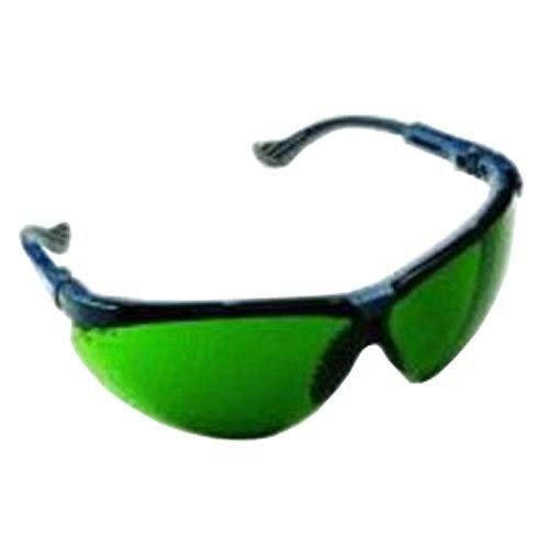 Honeywell 1012902 XC Blue Shade 6 HC veiligheidsbril.