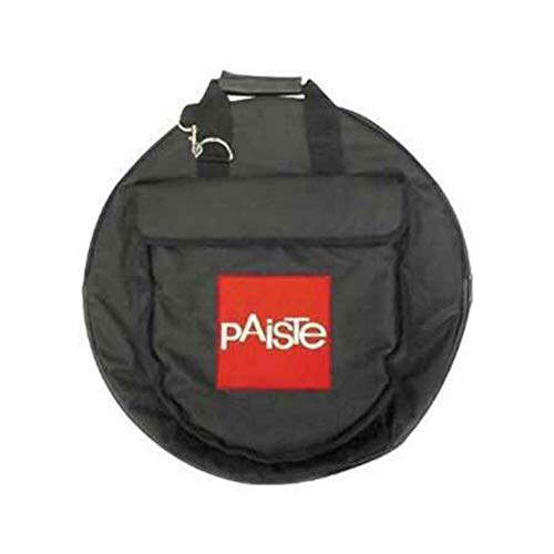Paiste 24' Cymbal Bag 24 in.