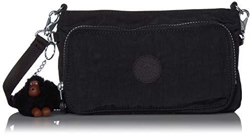 Kipling Myrte Handbag, True Black