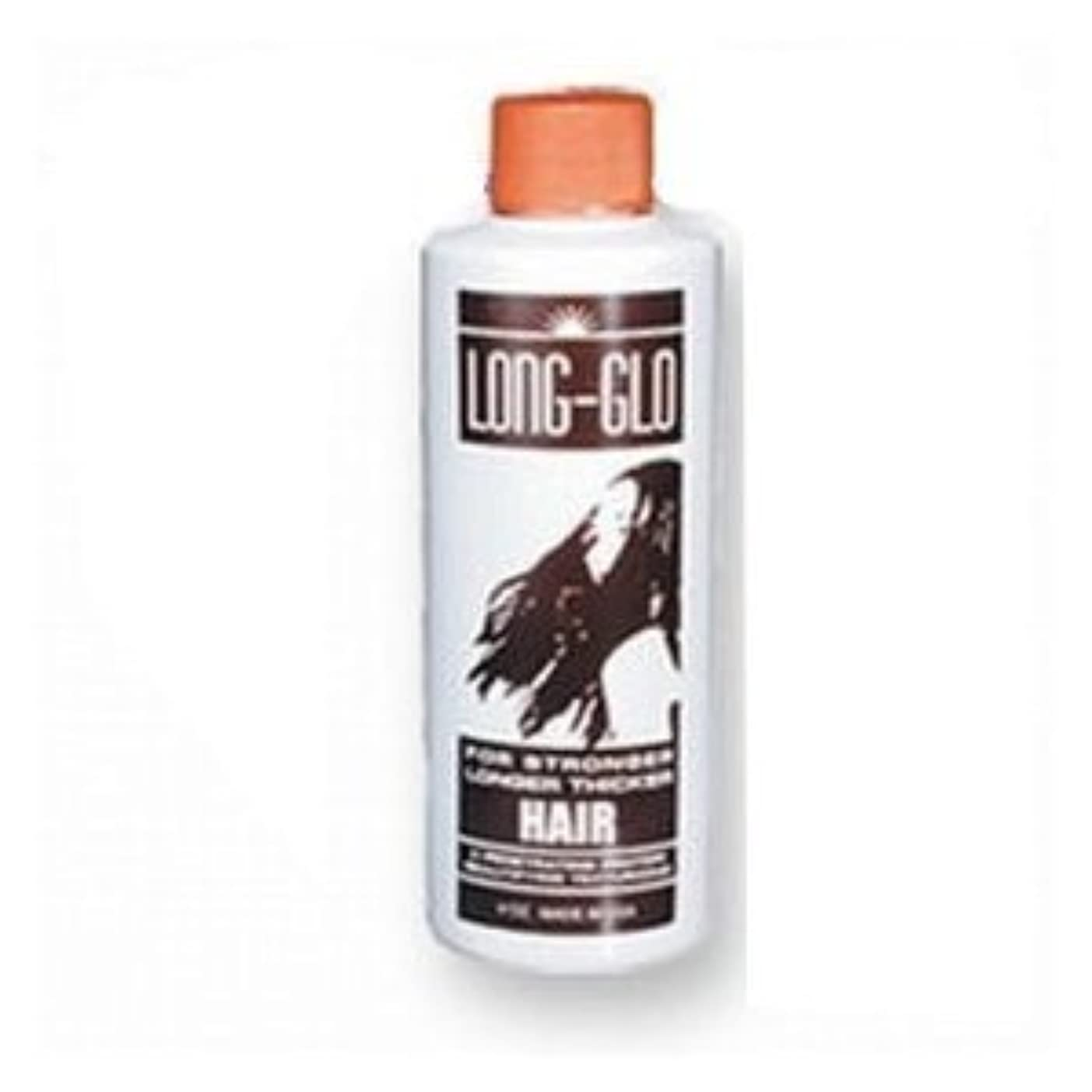 説得力のあるシガレット無数のロンググロー育毛剤 (並行輸入品)