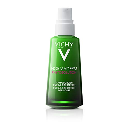 Vichy Vichy normaderm phytosolution 50ml 50 g