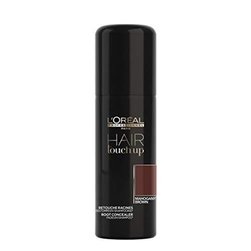 L\'Oréal Professionnel Hair Touch Up, mahagoni, 75 ml