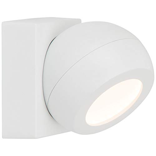 Balleo Indirect Spot Light 5W WA 1 easydim