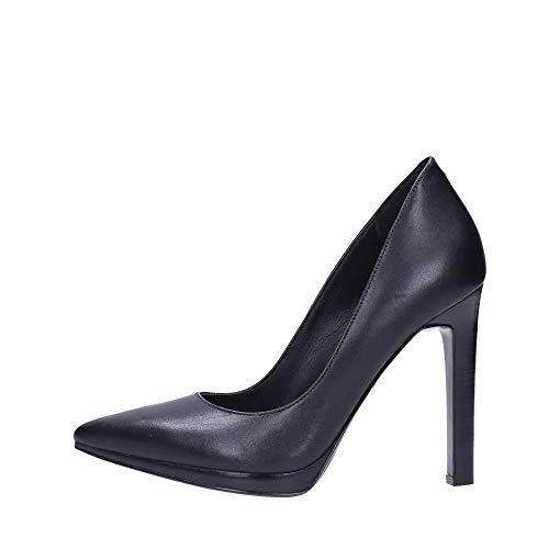 Michael Kors Pumps Brielle Pump Schwarz Damen - 38,5 EU