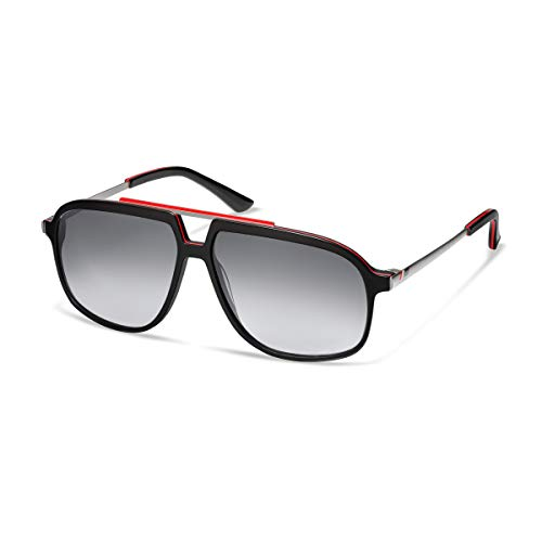 Audi collection 3112000500 Audi Heritage Sonnenbrille