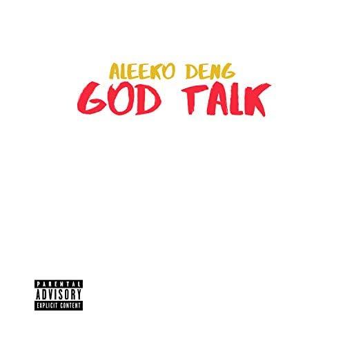 Aleeko Deng feat. GOD