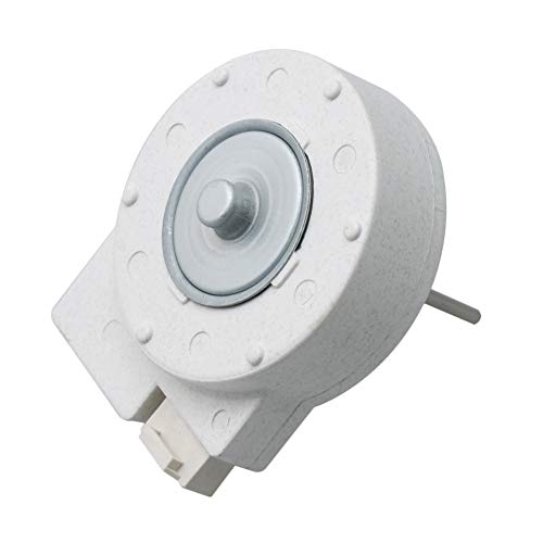 RDEXP DA31-00146E Refrigeradores Evaporador Ventilador Motor Reemplazar 1486536 AP4136569 DA31-00146E DA31-00146G PS4138376