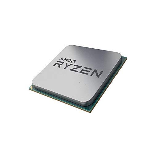 AMD Ryzen 5 1500X R5 1500X 3.5 GHz Quad-Core Eight-Core CPU Processor L3=16M 65W YD150XBBM4GAE Socket AM4 Scattered Pieces CPU