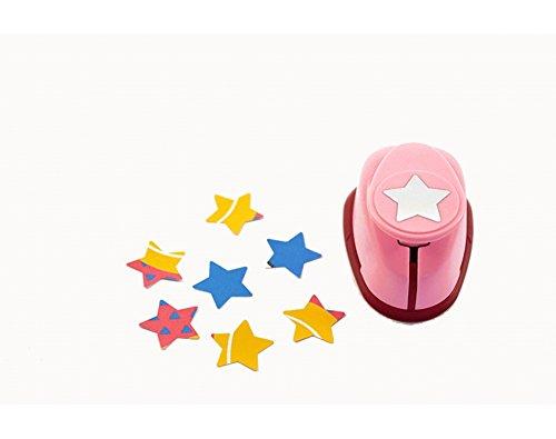 Efco Perforadora de Estrella