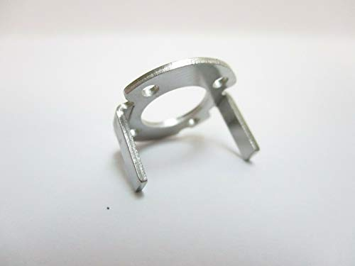 SHIMANO BAITCASTING Reel Part - BNT2482 Cardiff 201A - (1) Clutch Cam Retainer