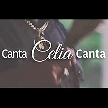 Canta Celia Canta