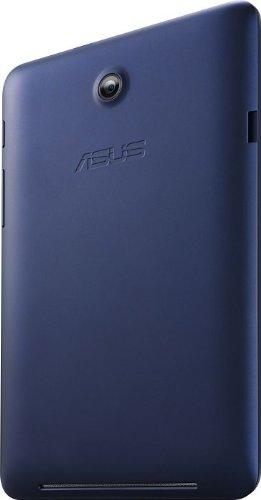 Asus MeMO Pad HD 7 Tablet-PC (7 Zoll) - 2