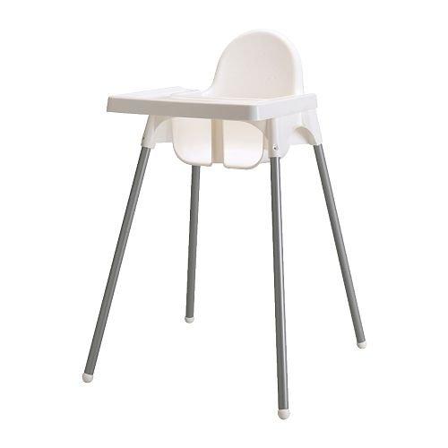 Ikea -  IKEA ANTILOP