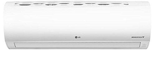 LG-Z12EM.NSH climatisation (A à mur 39 Db 0,73 kW 75,6 cm)