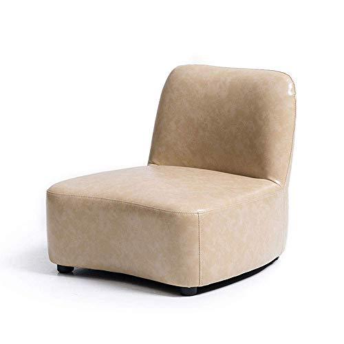 N/Z Living Equipment Recliner Stretch Sofa Schonbezug Sofabezug 4 Stück Möbel Protector Couch weich mit elastischem Boden Kinder Polyester Spandex Jacquard Stoff kleine Karos