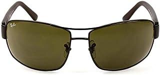 6cf7558a9d8aa Moda - Compre óculos - Feminina   Ofertas Amazon Moda na Amazon.com.br