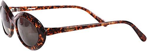 Missoni Designer Sonnenbrille Sunglasses Occhiali Gafas 0268 - TH
