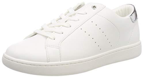 ALDO Damen LEGALIDIA Sneaker, Weiß (Bright White 1 70), 38.5 EU