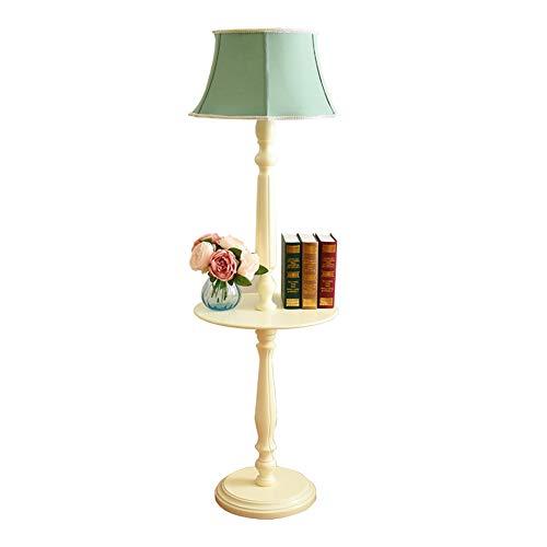 Lámparas De Pie Para Salon Rustica lámparas de pie para salon  Marca VEDKYY