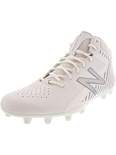 New Balance Men's Rush v1 Lacrosse Speed Lacrosse Shoe