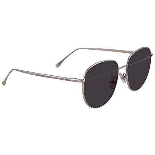 FENDI Mujer gafas de sol FF 0379/G/S, 0IH/7Y, 60