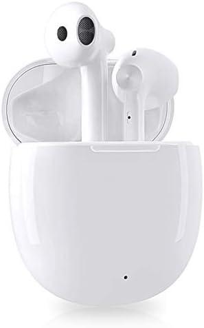 Wireless Earbuds Wireless Headphones Bluetooth Headphones Wireless Ear Buds 25H Playtime Wireless product image
