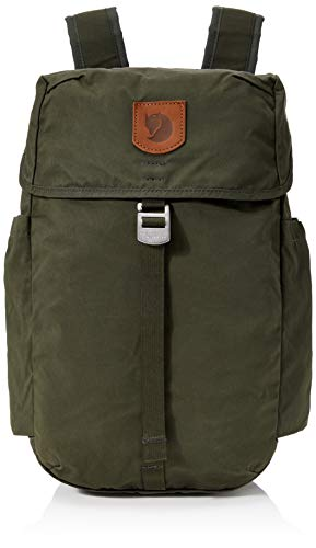 Fjällräven Greenland Top Small Carry-On Luggage, eenheidsmaat