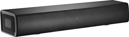 Insignia(TM) - 2.0-Channel Soundbar - Black