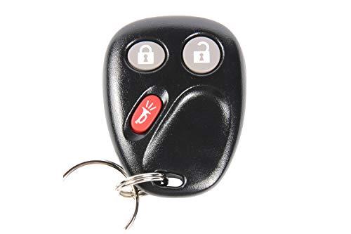 car alarm remote replacement - 8