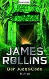 James Rollins: Der Judas-Code