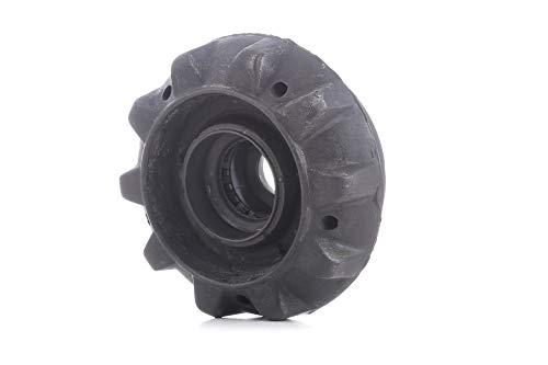 Meyle Kit de réparation pour support de jambe de suspension Référence 014 641 0017