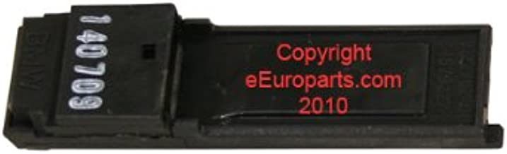 BMW (97-11) Starter Lock Switch Clutch Pedal OEM e39 e46 e53 e60 e83 e85 e90 e92